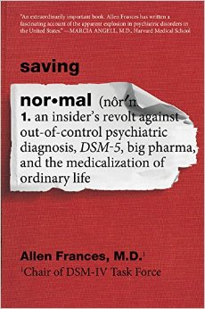 saving-normal